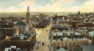 worcester-en-1905