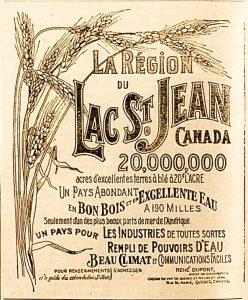 annonce-en-faveur-du-lac-saint-jean