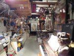 atelier-dandre-becot