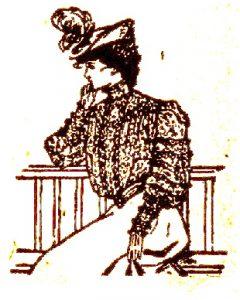 femme-pensive-sur-la-galerie