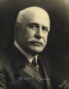 Joseph Vézina (1849-1924)