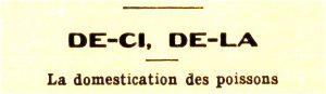 la-domestication-des-poissons