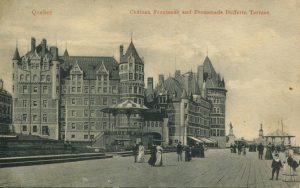 terrasse-dufferin-et-chateau-frontenac