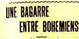 bagarre-de-bohemiens
