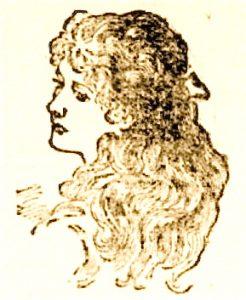 jolie-dame-aux-longs-cheveux