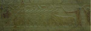 tombeau-de-ti-a-saqqarah
