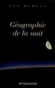 geographie-de-la-nuit-couverture
