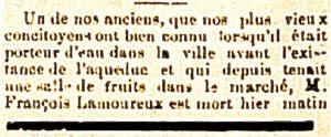 porteur-deau