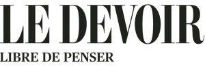logo_devoir
