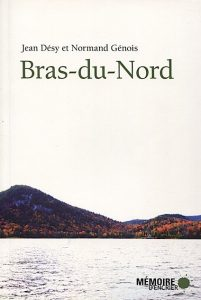 couverture-brasdunord-copie