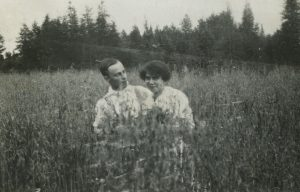dans-les-herbes-hautes